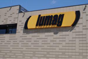 Wizyta w fabryce LUMAG – relacja