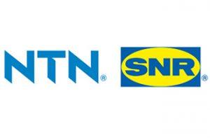 Łożyskowanie zawieszenia firmy NTN-SNR