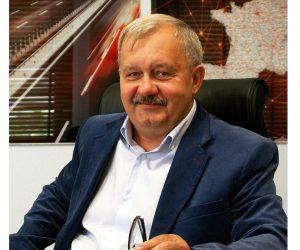 """""""Autos nie jest na sprzedaż"""" – wywiad zMarkiem Sałkiem – prezesem P.W. Autos Sp zo.o."""