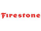Firestone wprowadza opony HP dla SUV-ów