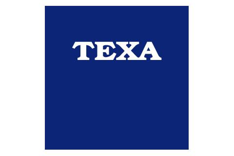 Brak opłat za zaległe wersje oprogramowania TEXA