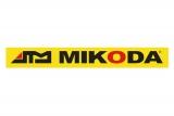 Fotorelacja z montażu tarcz hamulcowych Mikoda