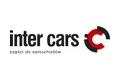Inter Cars na festynie i na motocyklu
