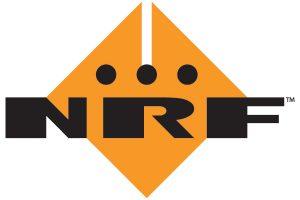 Skraplacze NRF ze zintegrowanym osuszaczem