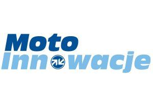 MotoInnowacje 2014 – prześlij swoje zgłoszenie!