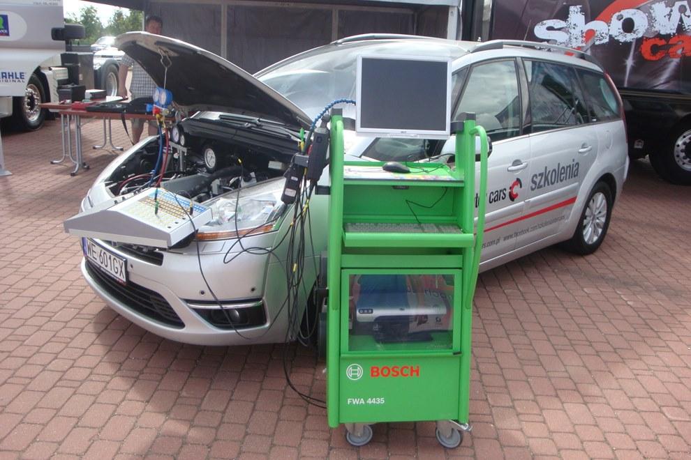 Setki Szkolen Inter Cars Motofocus Pl