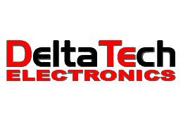 Nowy tester sterowników turbodoładowania wofercie DeltaTech