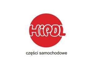 7 pytań do… Marcina Cybulaka z firmy Hipol Sp. z o.o.