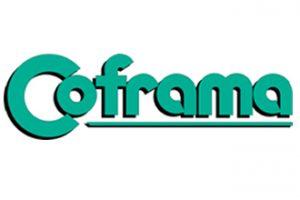 Coframa: Super promocja na urządzenia warsztatowe Ravaglioli