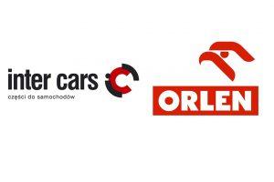 PKN Orlen i MotoIntegrator rozpoczynają współpracę