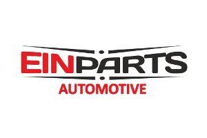 MaxLed zamienia się w EinParts Automotive
