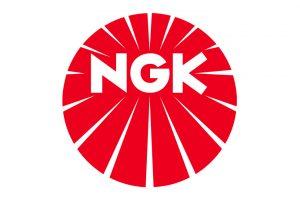 Nowy asortymentu czujników NGK