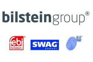 Jubileusz firmy Ferdinand Bilstein GmbH + Co. KG ijej marek na targach Automechanika 2014