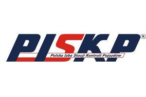 Szkolenia Polskiej Izby Stacji Kontroli Pojazdów