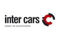 Filia Inter Cars w Swarzędzu