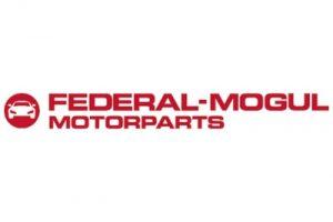 Nowe tłoki Federal-Mogul Motorparts podnoszą efektywność silników