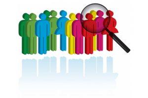 Rekrutacja pracowników do warsztatu – ankieta