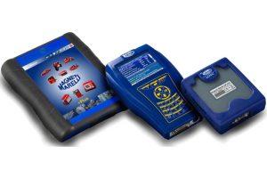Magneti Marelli Aftermarket aktualizuje oprogramowanie CAR