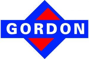 Gordon partnerem Groupauto Polska
