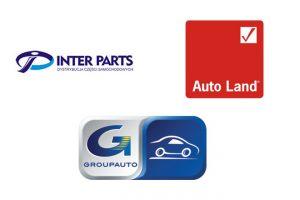 Inter Land kończy współpracę z GroupAuto Polska