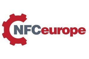Dwudziestu dystrybutorów NFCeurope Sp. zo.o. wPolsce