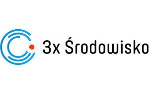3 x Środowisko – ekologiczny projekt dla małych iśrednich przedsiębiorstw