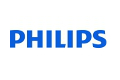 Konkurs Philips