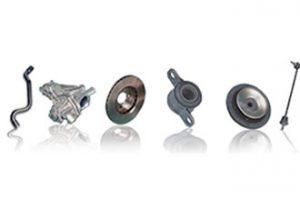 9 nowych zestawów naprawczych SASIC