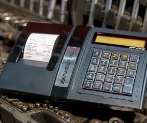 Kasy fiskalne online - warsztaty będą musiały wprowadzić je jako pierwsze