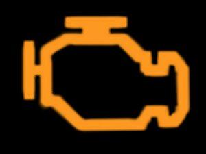 Przerwy w zapłonie i utrata mocy w Hyundaiu Getz