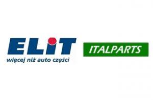 ELIT PL przejmuje Italparts