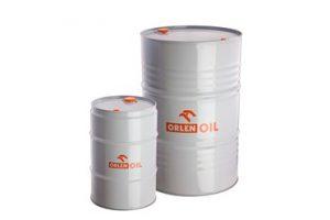 Aprobata MWM dla oleju Delgas L 40