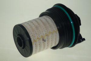 Nowy moduł filtracyjny Sogefi w silnikach Renault