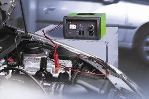 Trwałość akumulatorów i problemy zgwarancją – fakty i mity