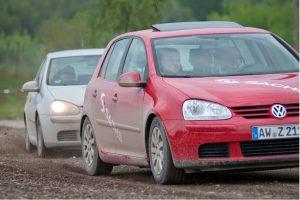 Sachs Race Cup 2015 – szczegóły wydarzenia