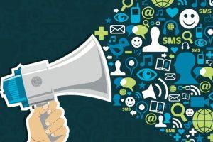 Jak korzystasz z mediów społecznościowych? Weź udział w badaniu.