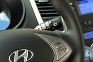 Mała usterka – duży problem, czyli polityka ASO Hyundaia