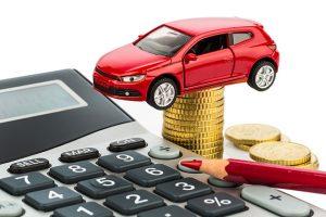 Kalkulator opłacalności napraw – sprawdź, która usługa przynosi największy dochód?