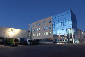 UNIWHEELS inwestuje w Polsce – produkcja felg większa o 2 mln