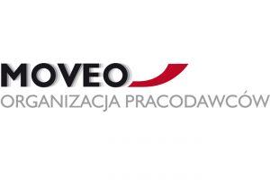MOVEO obnaża prawdę o działaniach Związku Dealerów Samochodowych