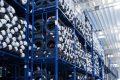 Wzrosła produkcja opon w Polsce
