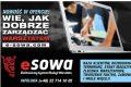 eSOWA pomoże zarządzać warsztatem