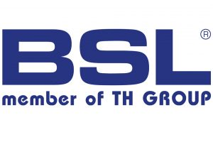 Japońskie turbosprężarki w BSL