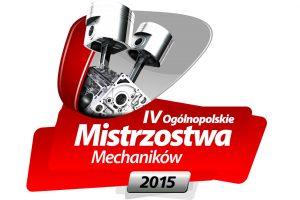 Mistrzostwa Mechaników – pierwsze eliminacje