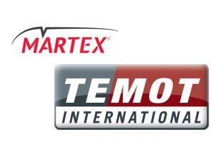 Martex w grupie zakupowej TEMOT International