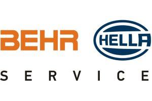Behr HELLA Service przedłuża gwarancję