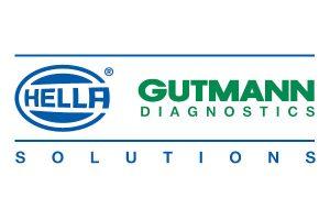 HELLA Gutmann Solutions – Nowości wyposażenia warsztatowego
