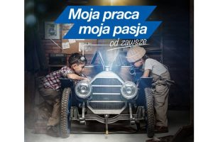 Mechanik Roku 2015 – rusza nowa edycja