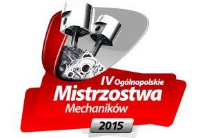 Rekordowe eliminacje do Mistrzostw Mechaników