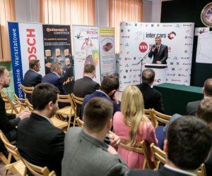 Szkoła z Lublina w programie Młode Kadry